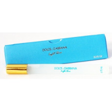 (15 мл) Dolce & Gabbana Light Blue