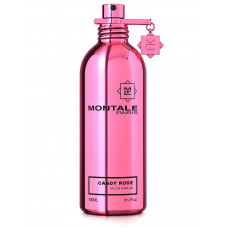 MONTALE - CANDY ROSE, ПАРФЮМЕРНАЯ ВОДА 100 ml