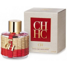 Carolina Herrera - Central Park, 100 ml, EDT