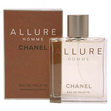Allure Homme, 100 мл, EDT