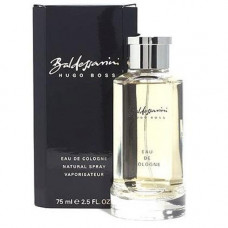 Baldessarini, 100 ml, edt