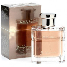 Baldessarini Ambre, 100 ml, edt