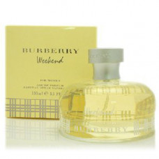 Burberry For Men, 100 мл, EDT