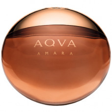Bvlgari Aqva Amara for men 100ml