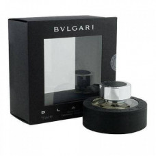 Bvlgari - Black for men 100ml
