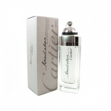 Cartier Roadster for men 100ml