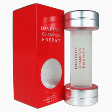 Champion Energy, 90 ml