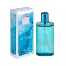 Davidoff Cool Water Sea, Scents and Sun for men 125ml