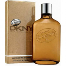 DKNY Be Delicious Men Picnic in the Park 100ml