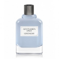 Givenchy Gentlemen Only, 100 ml, edt