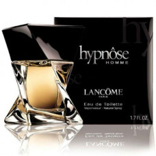 Hypnose Homme, 75 ml, EDT
