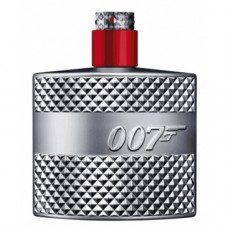 James Bond 007 Quantum Eon Productions 100 ml.