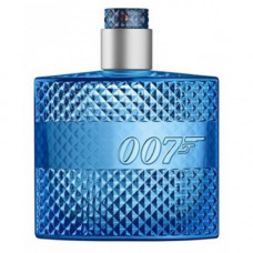 James Bond 007 Ocean Royale 100 ml.