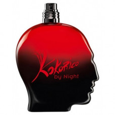 "Jean Paul Gaultier ""Kokorico by night"" 100ml"