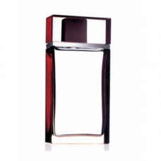 "Туалетная вода Yves Saint Laurent ""M7 Fresh"" 100 ml"