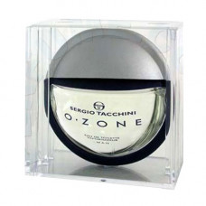 O.Zone Man 100 ml. EDT