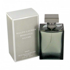 Ralph Lauren Romance Silver for men 100ml