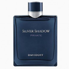 Silver Shadow Private, 100 ml, EDT