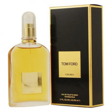Tom Ford Tom Ford For Men 100ml