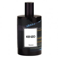 "Туалетная вода Kenzo ""Once Upon a Time for Man"", 100 ml"
