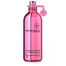 MONTALE - ROSES MUSK, ПАРФЮМЕРНАЯ ВОДА 100 ml