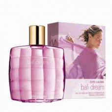 Bali Dream, 100 ml, EDT