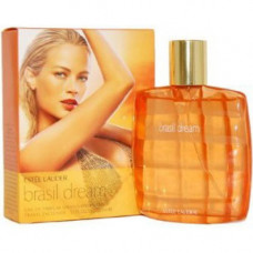 Brasil Dream, 100 ml, EDT