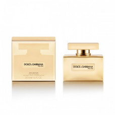 "D&G ""Tne one 2014 edition"" 75 ml"