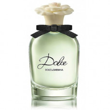 "D&G ""Dolce"" 75ml"