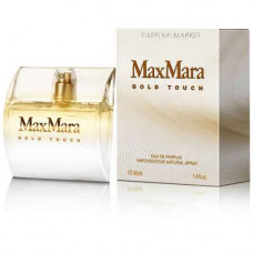 Gold Touch, 100 ml, EDP