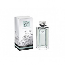 Gucci Flora by Gucci Glamorous Magnolia for women 100ml