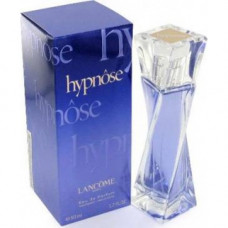 Hypnose, 75 ml, EDP