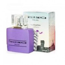 Frankie Morello Milan 50 ml. EDP