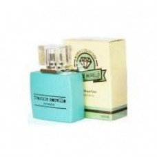 Frankie Morello Women`s Collection 50 ml. EDP