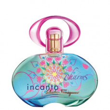 INCANTO Charms, 100 ml, EDT