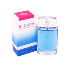Into The Blue 100 ml. EDT