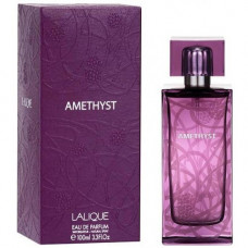 Lalique Amethyst for women 100ml
