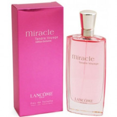 Miracle, 100 ml, EDP