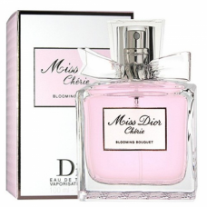 Miss Dior - Cherie Blooming Bouquet, 100 ml
