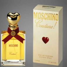 Moschino Couture, 100 ml, EDT