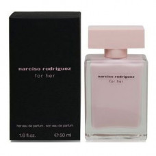 Narciso Rodriguez For Her, 100 ml, EDP
