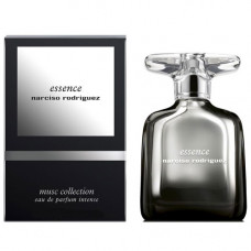 "Парфюмированная вода Narciso Rodriguez ""Essence Musc Collection Limited Edition"", 100 ml"