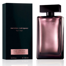 """Парфюмированная вода Narciso Rodriguez """"For Her Musc Collection"""", 100 ml"""