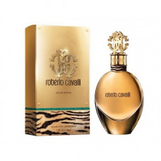 Roberto Cavalli - Eau de Parfum for women, 75ml