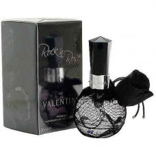 Rock 'n Rose Couture, 90 ml, EDT