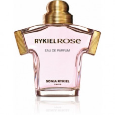 Sonia Rykiel Rose for women 75ml