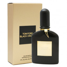 Tom Ford Black Orchid for women 100ml
