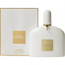 Tom Ford White Patchouli for women 100ml