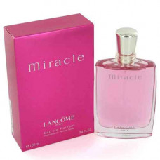 "Туалетная вода Lancome ""Miracle Eau Legere Sheer Fragrance"", 100ml"