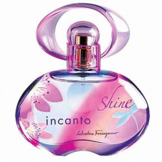 "Туалетная вода Salvatore Ferragamo ""Incanto Shine"", 100 ml"